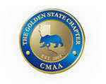 home-partners-cmaa-goldenstate