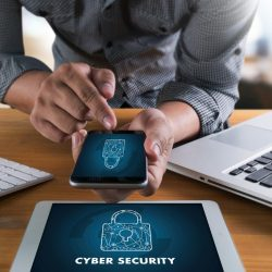Gyms and Cyber Coverage: A Balanced Fitness Strategy