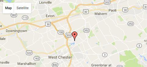 venture-google-map